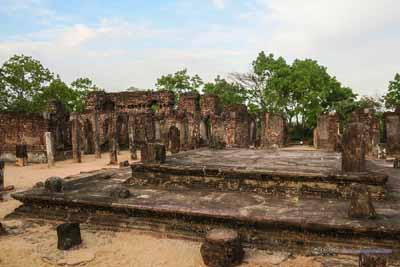 Badda Sima Prasadaya