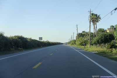 Florida Route A1A
