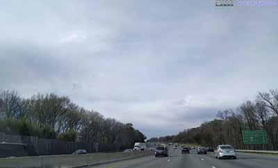 Interstate 495