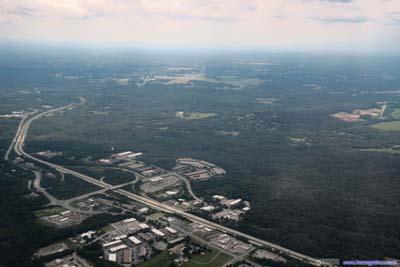 Interstate 97