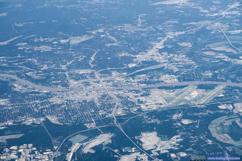 City of Little Rock