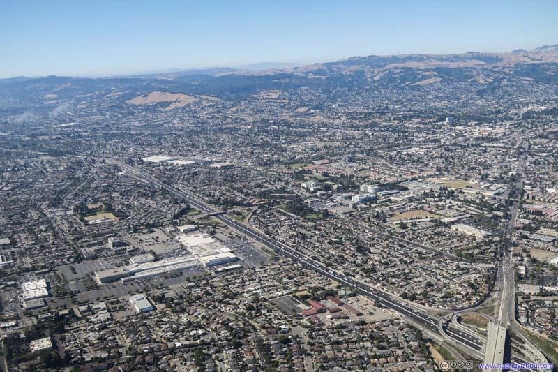 City of Hayward