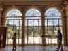 Enclosed Loggia