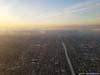 Interstate 110