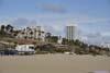 Santa Monica Cliff