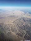 Wilson Canyon of Joshua Tree National Park