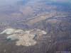Bagdad Mine